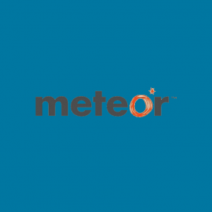 Meteor Ireland Unlock