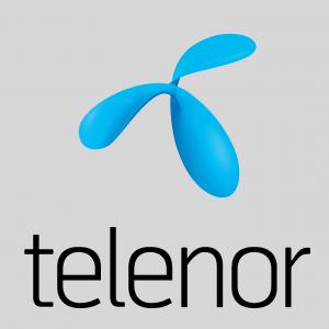 Telenor Norway