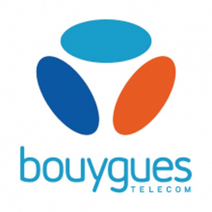 Unlock Bouygues France iPhone