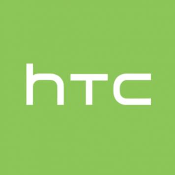 Unlock HTC Cell Phone