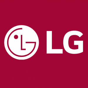 Unlock LG Cell Phone Code