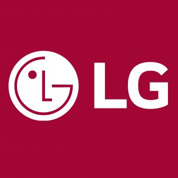 Unlock LG Cell Phone Code