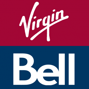 Unlock Virgin and Bell Canada iPhone
