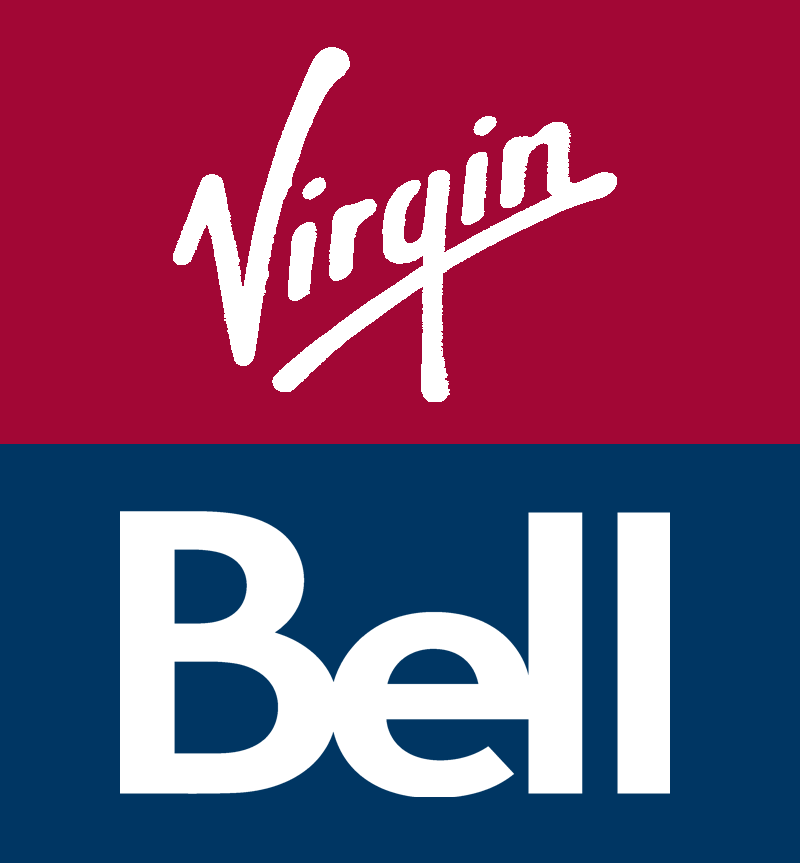 Unlock Virgin and Bell Canada iPhone