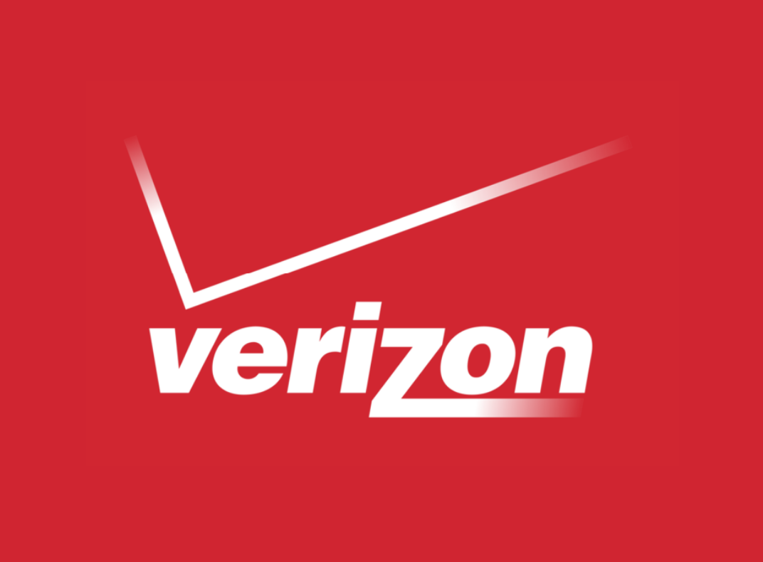 Verizon Unlock