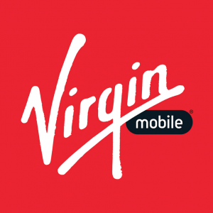 Virgin iPhone Unlock