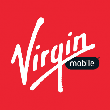 Virgin iPhone Unlock