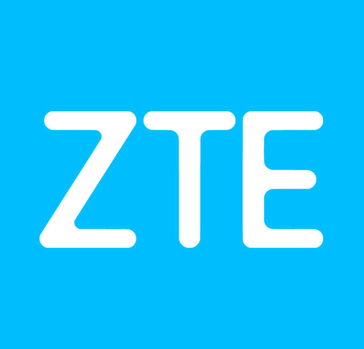 ZTE Unlock