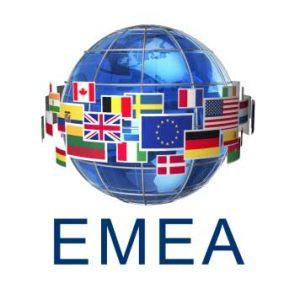 EMEA-iPhone-Unlock