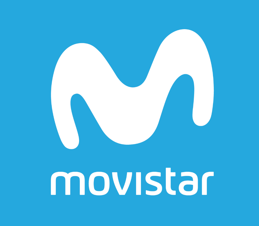 Movistar Spain Unlock