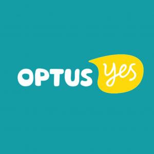 Optus AU Unlock