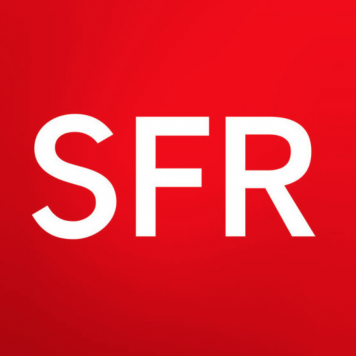 SFR France iPhone Unlocking Services