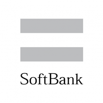 Softbank iPhone Unlock