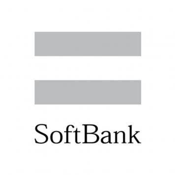 Softbank iPhone Unlock