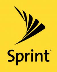Sprint Unlock ANY iPhone