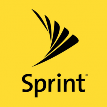 Sprint Unlock ANY iPhone