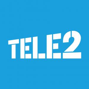Tele 2 Sweden Unlock
