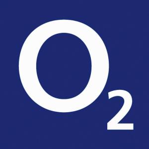 Unlock O2 iPhone