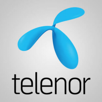 Unlock Telenor Sweden iPhone
