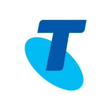 Telstra Unlock iPhone