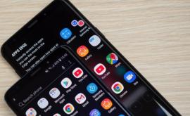 Unlock Samsung Galaxy S9 Code Generator