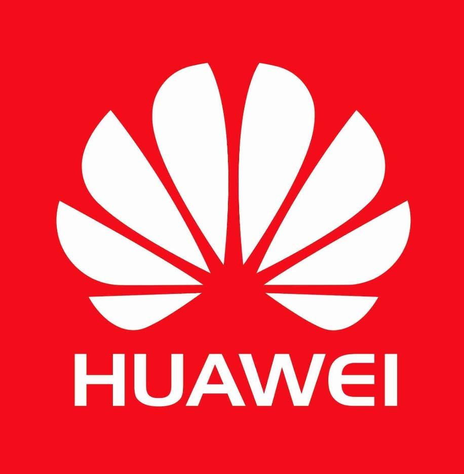 Unlock Huawei Code